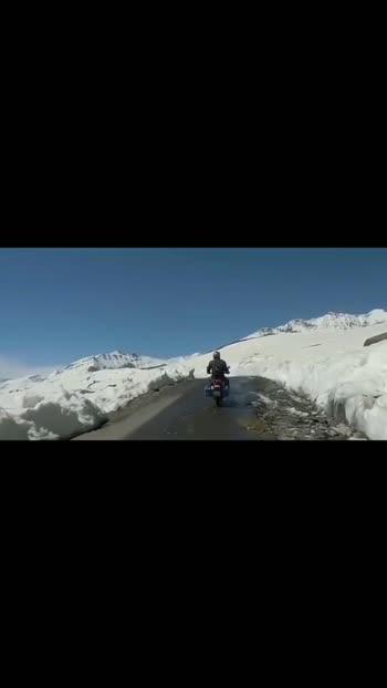 #ladakhtourism #ladakh #leh #india #tourism #incredibleindia #byke_ride #travelvidoes