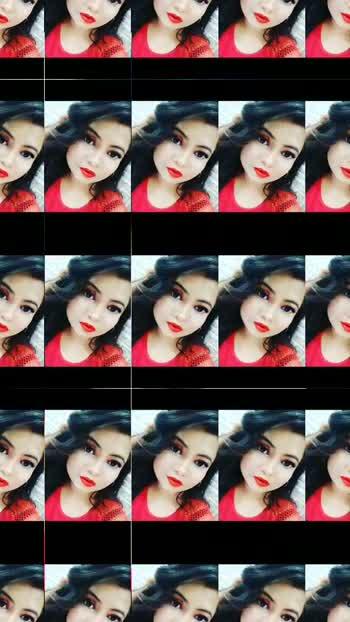 #makeupbyme #makeuplover #makeupartist #makeupforever #gorgeousgirl #gorgeouslook #stunninglook #makeuplove #makeupclass