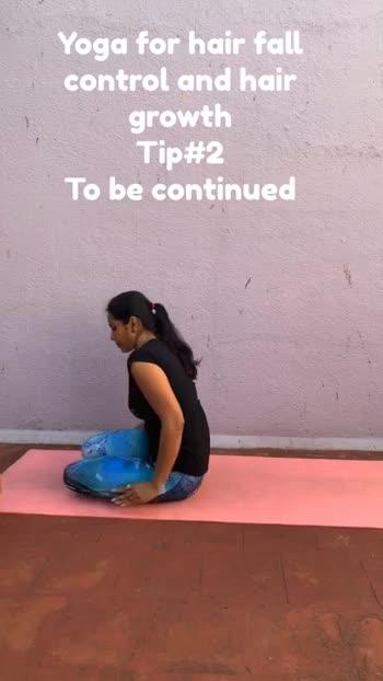 #yoga #yogalove #yogainspiration #yogapractice #yogaeveryday #helthytips #helthylifestyle #helthy #lookgoodfeelgood #fit #fittness #gabru #beautyblogger #beautytips #kavithasanjay
