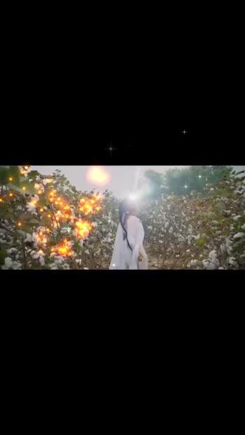 SUFNA 👩❤️👨 #punjabisong #ammy__virik__new__song #ammyvirk #jaandeyange #punjabisongslover #roposostar #roposo-beats