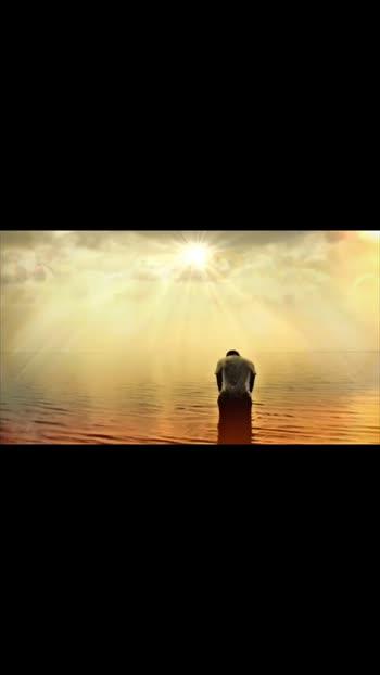 #music  #musicislove  #musician  #sound  #voice  #playmusic  #song  #singers  #musicislife  #musicartist  #lyricst  #lyrics  #musicalbum  #musicindustry  #sing  #musicbox  #musicaltheatre  #popmusic #emotions  #stage  #vocals  #rhythm  #liveshow  #harmonies  #band  #keyboards  #freestylerap #roposo #sam_69 #lyric #song #love #trending #art #artsy  #gallery #photframes #pictureoftheday  #artpop  #drawing #imaginations  #painting #sketchbook #artwork #craft #canvas  #glasspainting #sculpting #carving #paintbruch  #woodencarving  #colors #penwork #pencil  #tattoo #artcomplex #artist #tattooartist #designs #stayabstract #artinspiration #masterpiece #inks #getinked #tattoed #tattoist  #creative #eyeseeking  #beautiful #dance  #danceforms  #movements  #rhythm  #music  #performance  #choreography  #hiphop  #dancing  #ilovedance  #beats  #sdancefloor  #danceshoes  #dancingqueen  #livetodance  #dancecompetition  #danceclasses  #audience  #afrodance  #bharatnatyam  #salsa  #stage  #kathak  #rapculture  #dancefit  #hiphopnation  #belle  #bhangra  #dancelifts  #gym  #movewithbeats #gyminstructor  #weights  #fitness  #bodybuilders  #physique  #weightgainer  #bodybuilding  #fitnessmodel  #gymlife  #gymrat  #bodytransformation  #gymbody  #fit  #gymfreaks  #gymislife  #getbig  #gymtime  #fitforlife  #gymobssesed  #fitnessmotivation  #proteinpowder  #workoutmotivation  #shreddedlife  #gymshark  #gymgrind  #armsworkout  #backworkout  #gymsession  #workoutoftheday  #fitnessjourney  #doyouevenlift  #gymday  #musicislove  #gymbeast #vocals  #emotions  #musician  #sound  #voice  #liveshow  #playmusic  #natureyoga #chakrasana  #backbends  #fitnesscoach #yogapose  #hanumanasana  #practiceyogachangeyourworld  #yoga4all  #yoga4growth  #vinyasa  #yogaclass  #yogainstructor  #yogajunkie  #yogastrong  #yogapants  #yogis  #yogaeverydamday  #morningyoga  #yogalifestyle  #asana  #yogi  #stressfree  #yogamat  #relaxation  #yoga  #workoutmotivation #workoutclothes  #workoutgearforlife  #workoutgeara