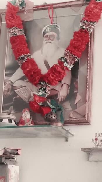 #sikhism