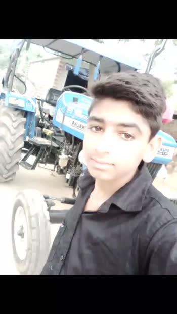 #chahal #Ravi chahal#chahal808