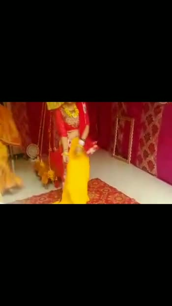 my Bride#bridesofindia