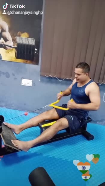 #####bodybuilding
