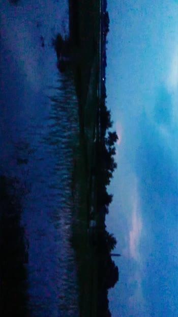 Eveningtime