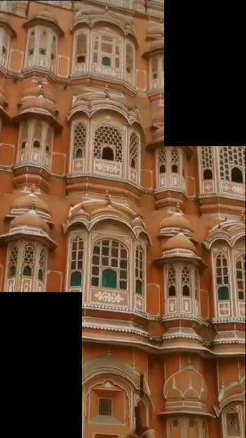 Jaipur Rajasthan #jaipur