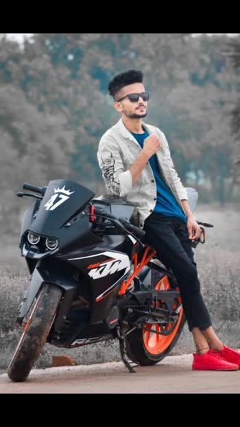 #modelphotography