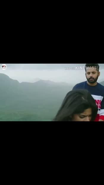 #love-status-roposo-beats #love #eshagupta #surbhijyoti