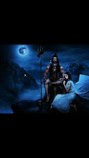 ##mahadev ##mahadev  ####mahadev lovers
