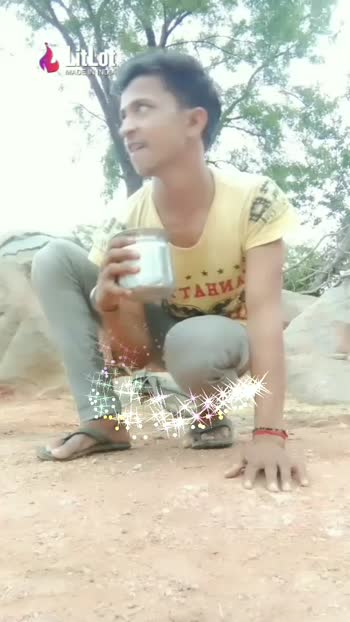 Pani bhi piyo to log sharab samjhte hai#roposolikesheyarvideo#pleasesupport