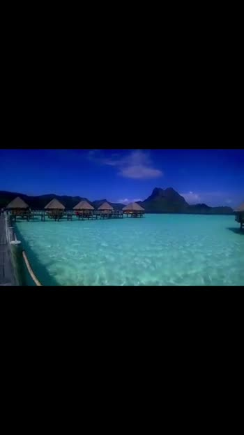 #travel #travelling #traveladdict #bagpack #bagpacker #trance #trancefamily #indianapp  #blogger