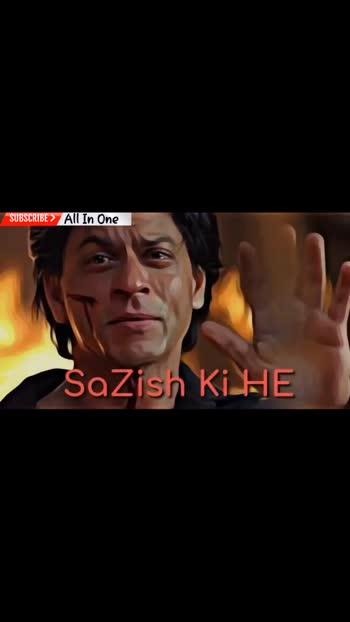 #srklovers #srkfan #sharukhkhanfan #srkdailouge