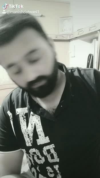 #firstvideoonroposo #johnabraham #