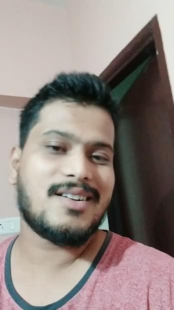 #urdushayari #foryou 😊