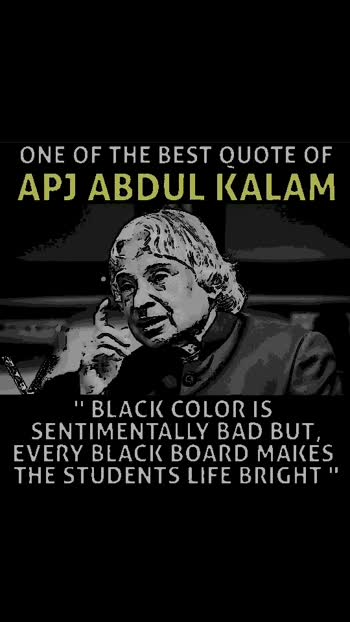 Great words.#abdulkalam #quotes #abdulkalamthought #thoughts  👇 Download Rozdhan to join now! 👇 https://ylink.cc/eEBOc promo code-03WWAV to earn ₹25 on roz dhan