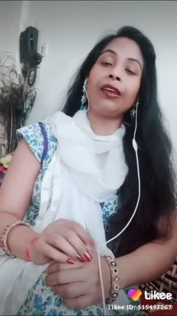#bollywoodsong #bollywoodlove #singersofindia