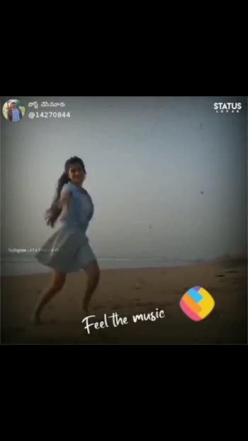 #feel_the_music
