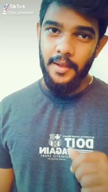🙈... #mersal #mersalmovie #atlee #atleedirector #thalapthy_vijay #thalapathy #vijay #nithyamenon