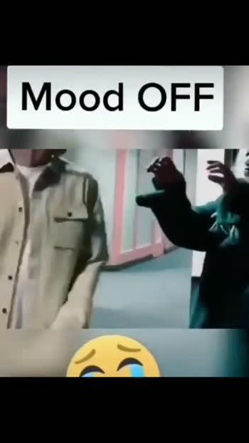 moodoff 😓😓 #moodoff  #viralvideo  #foryou #moodoff
