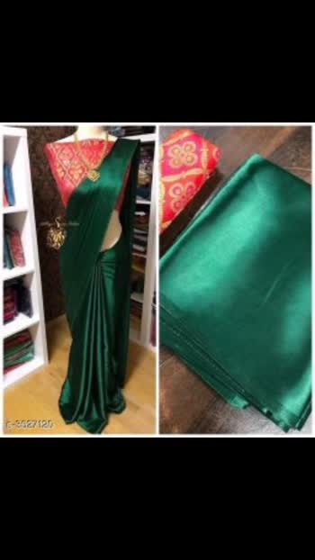 COMMENT DOWN TO BUY THESE GORGEOUS 😍 SAREES #wholesale_fashion #wholesaler
