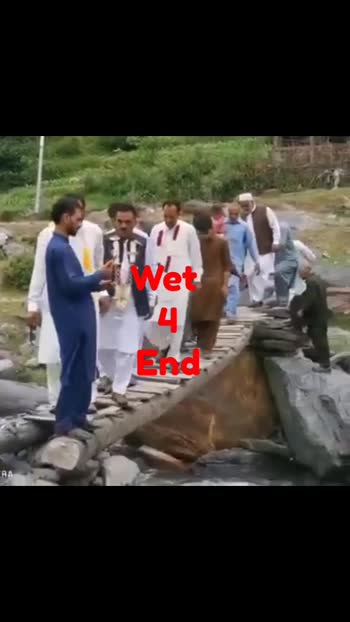 #funnyvideo #roposostar #sadi #minister #sleep #poolside #waterfall