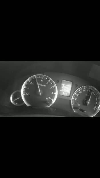 #longdrive #highway #Saurashtra to Surat