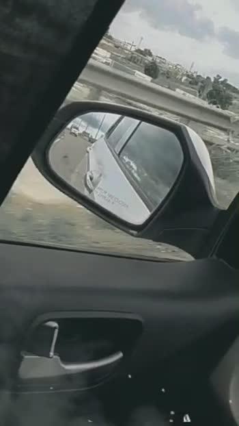#mosam #car #rainstatus #mishugurjar #50kfollowers