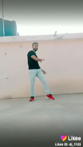 #takitakichallenge#hiphopdance #djsnake#dj#viralvideosroposo#danceindia#foryoupage
