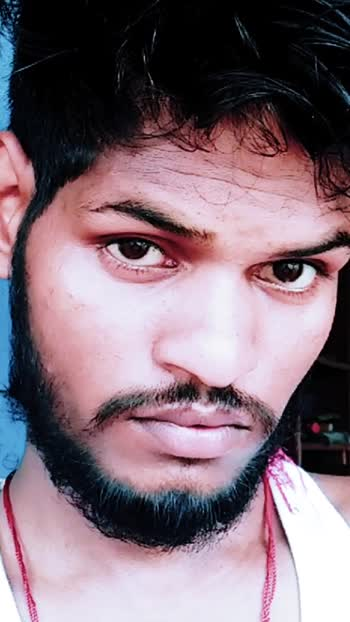 ####eshagupta  pyaar ko Kya mask##₹#₹₹₹₹₹₹₹₹##₹#₹₹₹ de###