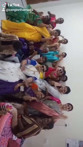 #familymasti