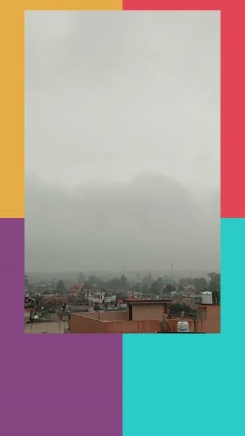 #lv_soni #roposostar #roposo-beats #saawan_aaya_hai #rainydayz