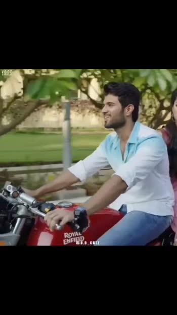 vjD💜rashmi#tamilsonglyrics #vijay-devarakonda #rashmikamandanna #trending #roposostar#roposoindia #viralvideo #1millionaudition #tamilwhatsappstatus #tamiltiktokvideos #love-status-roposo-beats #love----love----love #lovestatusvideo #vijaystarsvideos #vijaytv #sonymusictamil #singing #bigboss #thalapthy_vijay #thala
