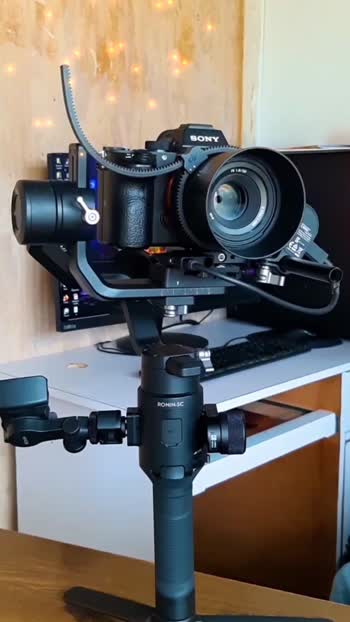 Bring the Action #sony #sonymusictamil #photography #photographer #videos #love #swag #action  #folllowme #likeforlike