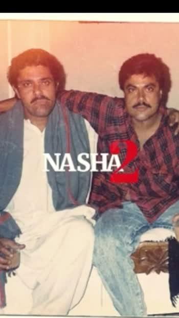 Sultan punjabi rapper #nasha 2 #mr dhatt