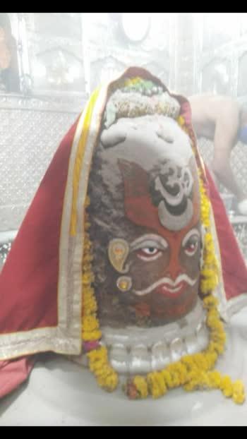 #shankarmahadevan