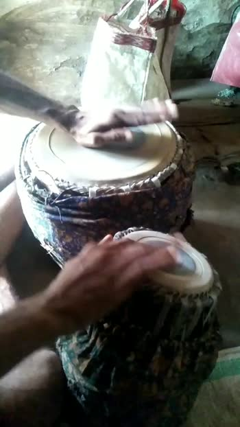 #tablabeats #music #indian