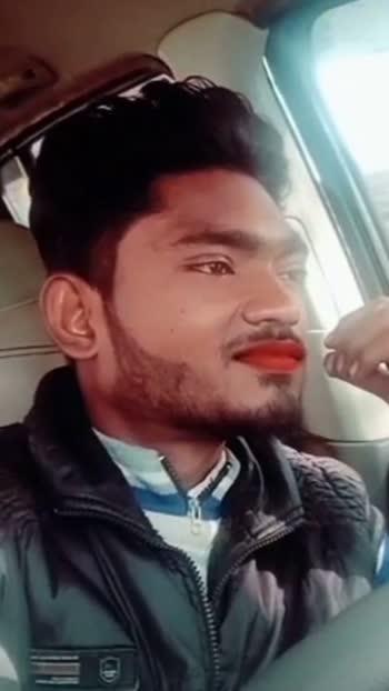 #Bag mai Gul ka khilna jaruri hai# beautiful_song