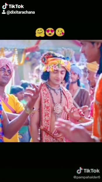#radhakrishna #radha-krishna #radha-krishna #radha-krishna #radha-krishna #radha-krishna #radha-krishna #radha-krishna #radha-krishna #radha-krishna ##