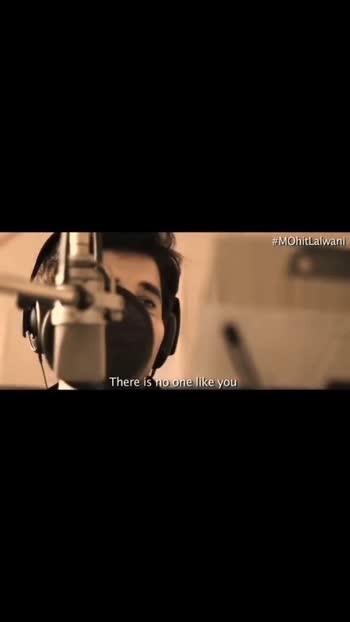 #brothersisterlove #singingstar #singinglove #whatsapp_status_video #whatsappstatus #whatsapstatussong #whatsapp #facebookpage #facebook #instragram #instrafollow