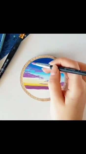 #paintingoftheday #color #love #acrylic #abstractpainting #artistsofinstagram #portrait #abstract #artsy #artworks #artcollector #photography #design #myart #canvas #watercolour #interiordesign #sketchbook #artofinstagram #watercolorpainting #homedecor #artistoninstagram #kunst #digitalart #artforsale