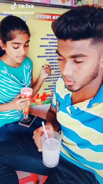 ice romba chillunu Iruka govindha🤣 #withmysister #thangachi #udanpirappu