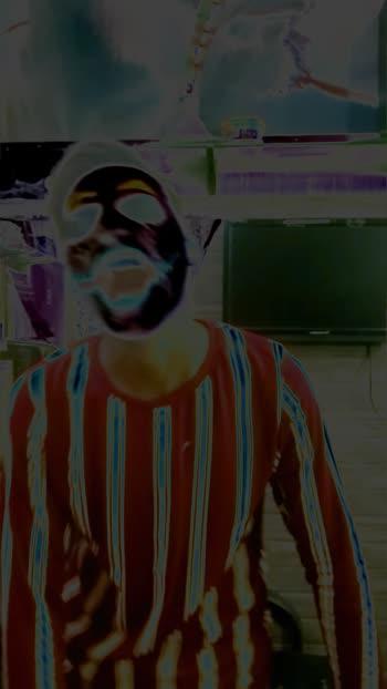 joker 🃏 #jokermecup#saraindia #dzire #dzirelover