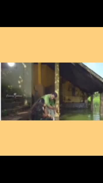 #songstatus #malayalamsongs #albumsong #songstatus
