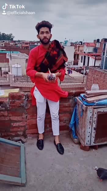 Babey Di full Ya kirpa 😍🙏#thug_life #shounki_munde #fullsupportguys