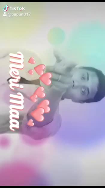 #foryou #foryoupag#trendingonroposo #foryoupage #trendingonroposo #trendingonroposo#odiasong