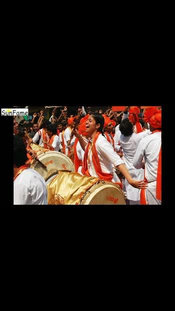 Priya Pune #punekar #pune #marathi #puneri #punekars #sunfame #anupshrirame #punecity #punekar_mh12 #punelovers #punelife #marathi #marathiroposo #hindi #hindiroposo #maharashtra #marathimulga #marathimuser #marathikavita #marathivideos