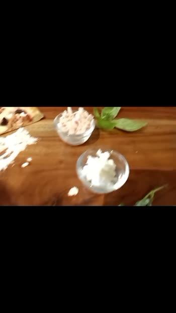 pizza pizza#new India