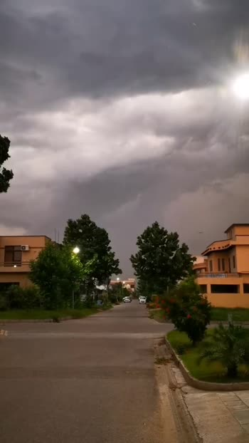 #weather #awesome_hdr #feeling-loved