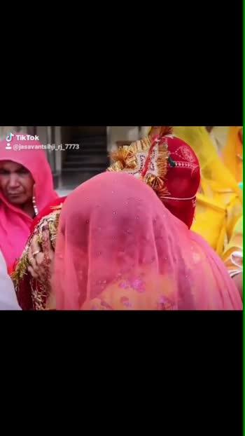 ##rajasthanisongstatus ## rajasthan ##viralvideo ##apkifeed ##apkeliye ##likeforlike